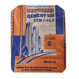 Сколько стоит цемент в москве гост на раствор готовый кладочный цементный