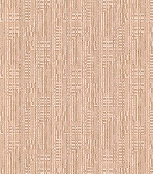 цена на Виниловые обои на флизелиновой основе Home Color Х368-22 1.06х10.05 м