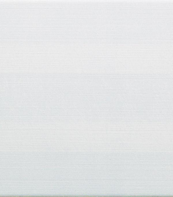 Плитка облицовочная 405x278х8 мм Камлот Бьянка (15шт=1,69 кв.м) luxury brand alike 50m waterproof digital g watch led silicone military sports watch men s shock wrist watches relogio masculino