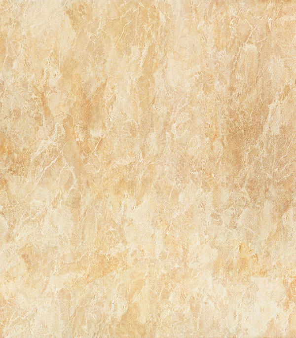 Плитка напольная Керамин Аксель 3П 400х400х8 мм бежевый (11 шт=1.76 кв.м) напольная плитка impronta ceramiche scrapwood air sq 15x90