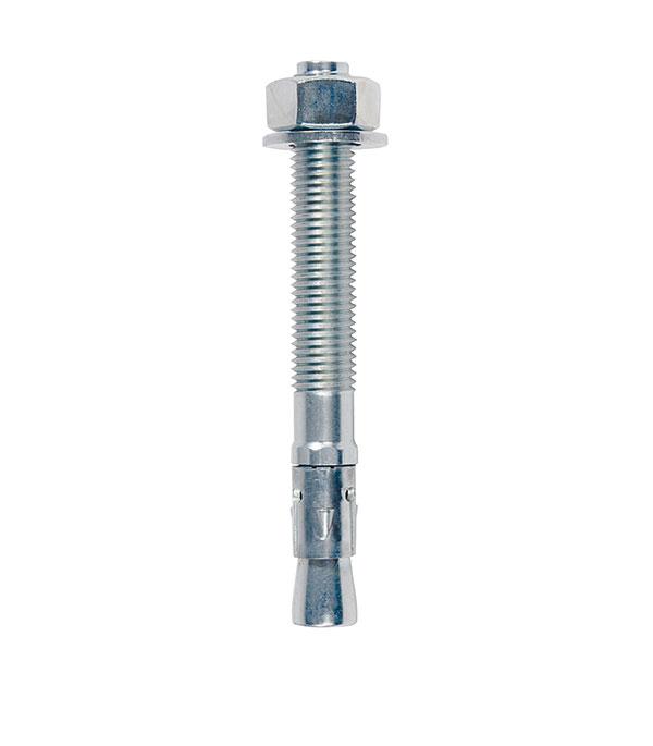 Анкер клиновой FBN II 12/120-216 мм (10 шт) Fischer