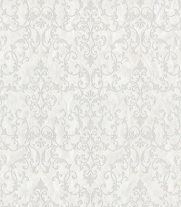 Обои виниловые на флизелиновой основе 1,06х10,06 м Ateliero Luisa арт.68302-01 виниловые обои ovk design luisa 13396 12