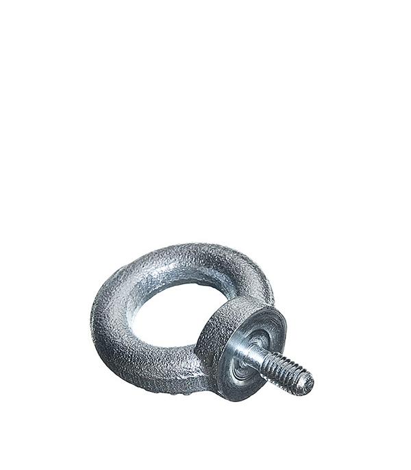 Рым-болт М6 мм DIN 580 рым болт креп комп din 580 м6 500шт рб6