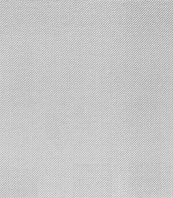Обои под окраску флизелиновые фактурные 1,06х25 м VernissAGe 16310-60 флизелиновые обои bn pure passion 17410