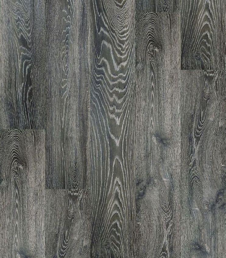 Купить Ламинат Kronospan Floordreams 33 класс дуб бедрок 12 мм, Темный