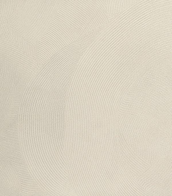 цены Плитка напольная 450х450х8 мм Эрантис 01 светлый (8 шт=1,62 кв.м)