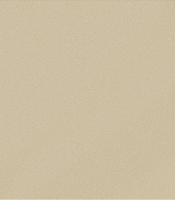 Керамогранит декор 1200х300х10,5 мм ступень Аворио MR/ Керамика Будущего ступень керамика будущего амба графит mr 30x60