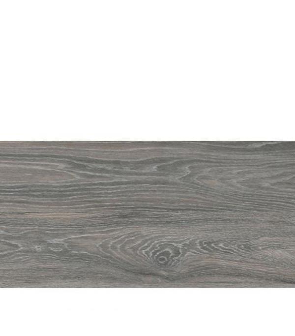 Керамогранит 300х600х9мм Палисандр коричневый /Керама Марацци (9 шт = 1,62 кв.м) керамогранит 40х40х0 9 quarzite графит матовый