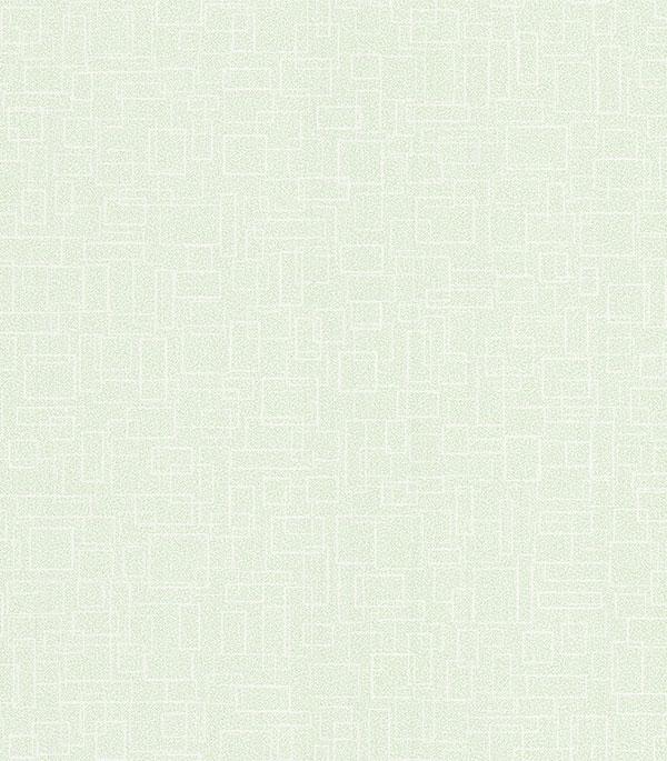 Обои виниловые на флизелиновой основе 1,06х10 м Labirint зеленый 11-216-07 пользовательские обои mural 3d wall mural природные пейзажи водопады и зеленое дерево обои для рабочего стола нетканые настенные пок