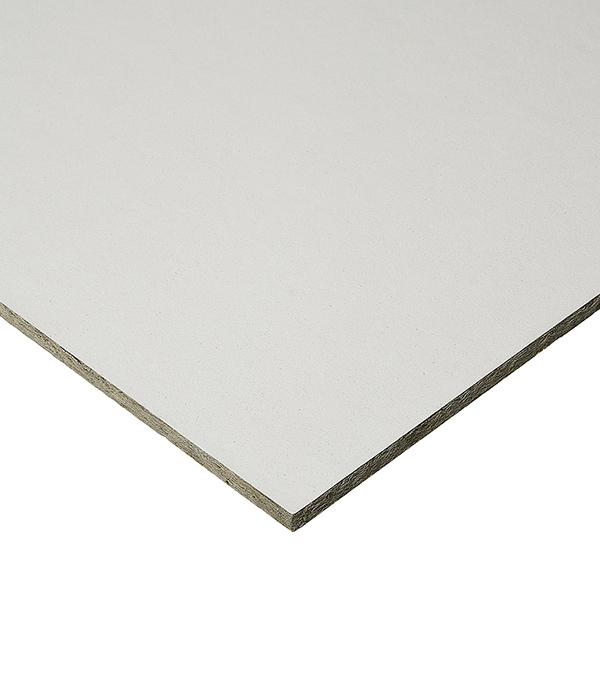 Купить Плита к подвесному потолку Artic кромка A-24 600х600х15 мм, Каменная вата