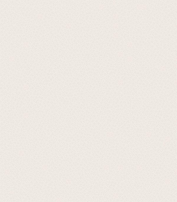 ъъОбои виниловые на флизелиновой основе 1,06х10 м Erismann Elegance 3618-4 флизелиновые обои erismann keneo 1766 08