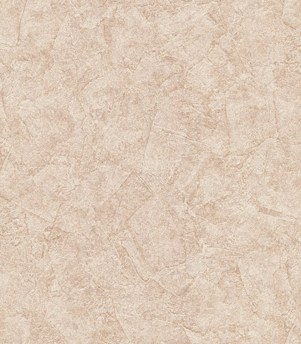 Обои виниловые на флизелиновой основе 1,06х10 м TM MaxWall Veneziana 159077-20 виниловые обои portofino kashan 310028