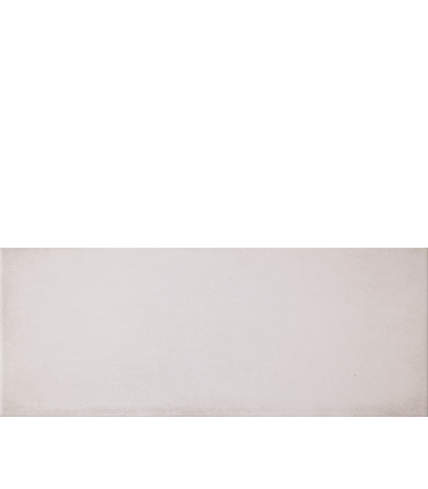 Плитка облицовочная 201x505х9 мм Эклипс лайт (15шт=1,52 кв.м)