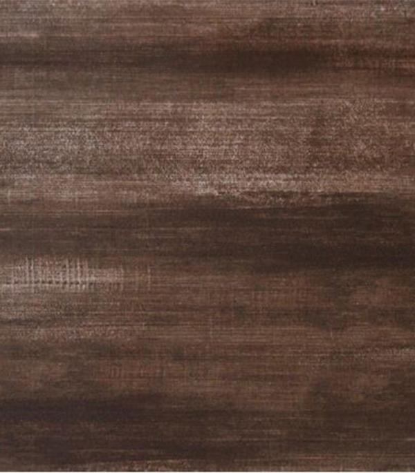 Плитка напольная Триора 330х330х8 мм коричневая (9 шт=1 кв.м) напольная плитка l antic colonial airslate bombay bpt 120x240