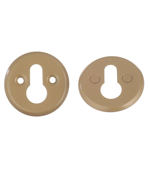 Ключевина 016 PZ G 55 мм фисташка ключевина 016 pz золото
