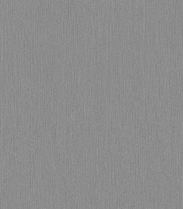 Обои виниловые на флизелиновой основе Erismann Serenada2910-6 1,06х10 м виниловые обои erismann magnifique 4314 6