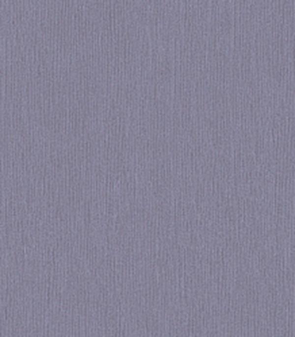 Обои виниловые на флизелиновой основе Erismann Serenada 2910-5 1,06х10 м флизелиновые обои erismann keneo 1766 08