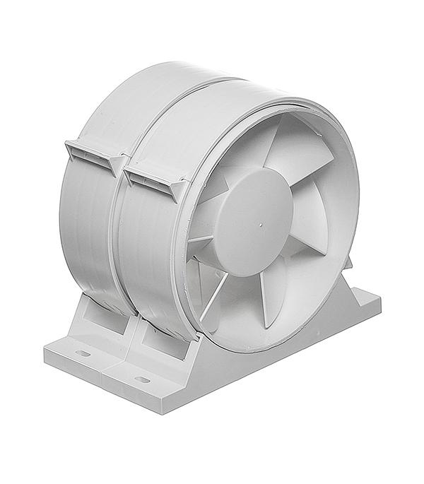 Вентилятор осевой Era Pro 5 d125 мм