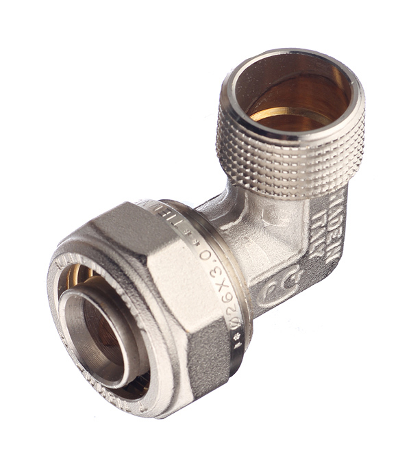 Угол 26 обж(ц) х 3/4 нар(ш) drillpro 10pcs 1 3mm 3 175mm carbide end mill engraving bits for cnc pcb rotary burrs
