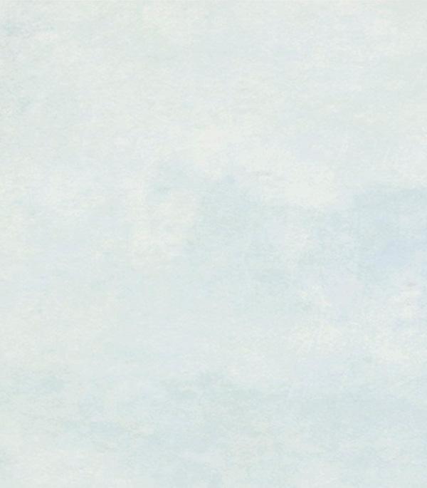 Фото - Плитка облицовочная Триумф Люкс 250х500х8мм светлая (10 шт=1,25 кв.м) плитка облицовочная 250х600х8 мм триумф 02 бежевый 8 шт 1 2 кв м