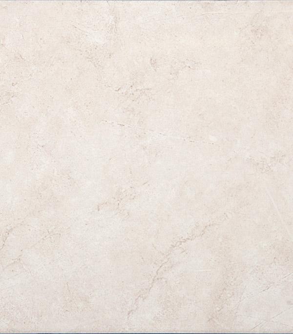 Купить Плитка облицовочная Вилла Флоридиана 200х300х6.9 мм светло-бежевая (25 шт=1.5 кв.м), KERAMA MARAZZI, Бежевый