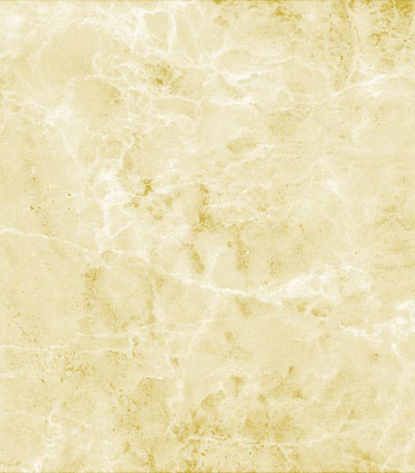 Купить Плитка облицовочная Равенна 300х500х9 мм бежевая светлый (8 шт=1.2 кв.м), Gracia Ceramica, Бежевый