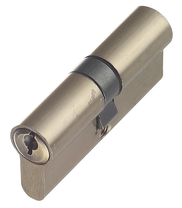 Цилиндровый механизм ФЗ E AL 70 AB античная бронза цилиндровый механизм фз e al 70 pb латунь