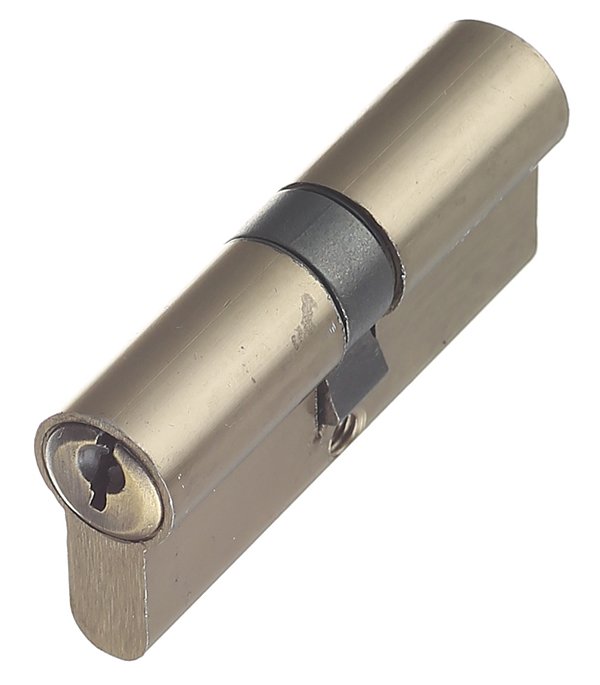 Цилиндровый механизм ФЗ E AL 70 AB античная бронза цилиндровый механизм личинка apecs sc 70 z c g 70 zc 00002936