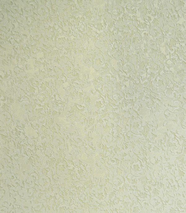 Виниловые обои на флизелиновой основе Emiliana Parati Graziosa 71537 1.06х10.05 м обои виниловые флизелиновые zambaiti parati romantica r6650