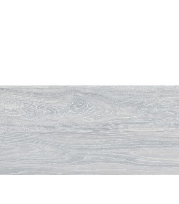 Керамогранит 300х600х9мм Палисандр светло-серый /Керама Марацци (9 шт = 1,62 кв.м)