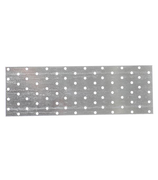 Пластина соединительная оцинкованная 300х100х1,8 мм пластина соединительная оцинкованная 200х100х2 мм