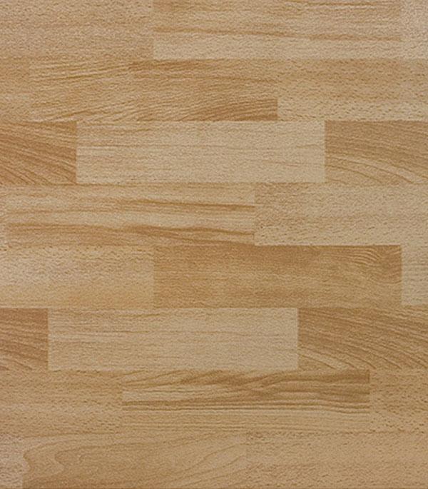 Плитка напольная Пино 327х327х8 мм ольха (13 шт=1.39 кв.м) напольная плитка impronta ceramiche scrapwood air sq 15x90