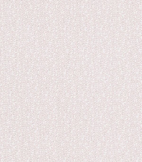 Обои виниловые на бумажной основе VernissAGe Марсель 162037-15 0,53х10 м