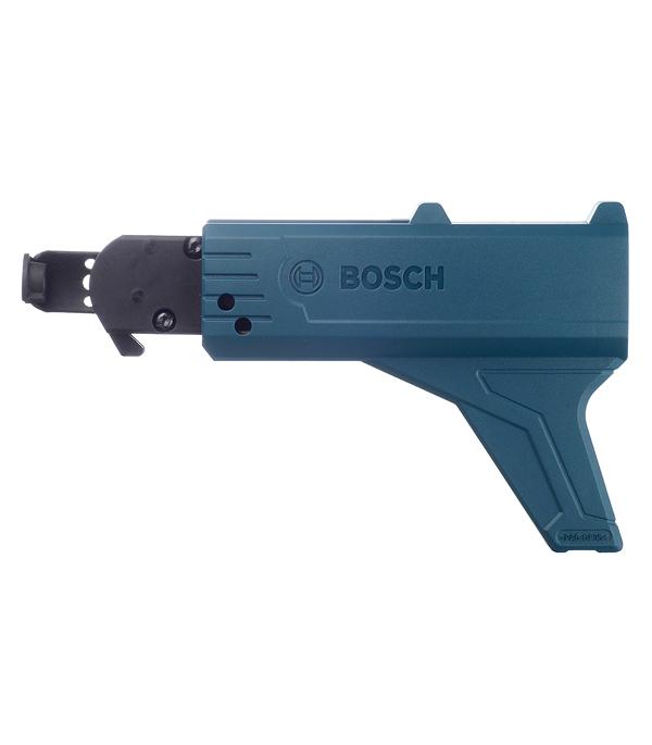 цена на Насадка магазинная для шуруповерта Bosch MA 55