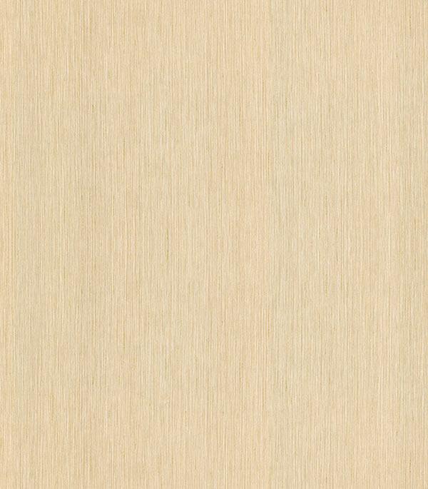 Обои виниловые на флизелиновой основе 1,06х10,05 м Erismann Victoria 3434-7 флизелиновые обои erismann keneo 1768 37