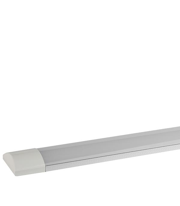 Светильник накладной 1200 светодиодный, SPO 36Вт, IP20, 4000K