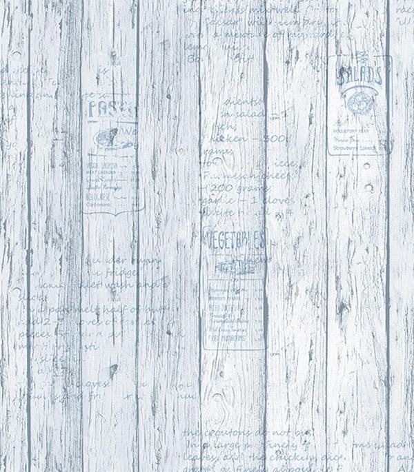 Фото - Обои бумажные симплекс 0,53х10,05 м Любовь-А С3В-Ф538-01 стикеры для стен zooyoo1208 zypa 1208 nn