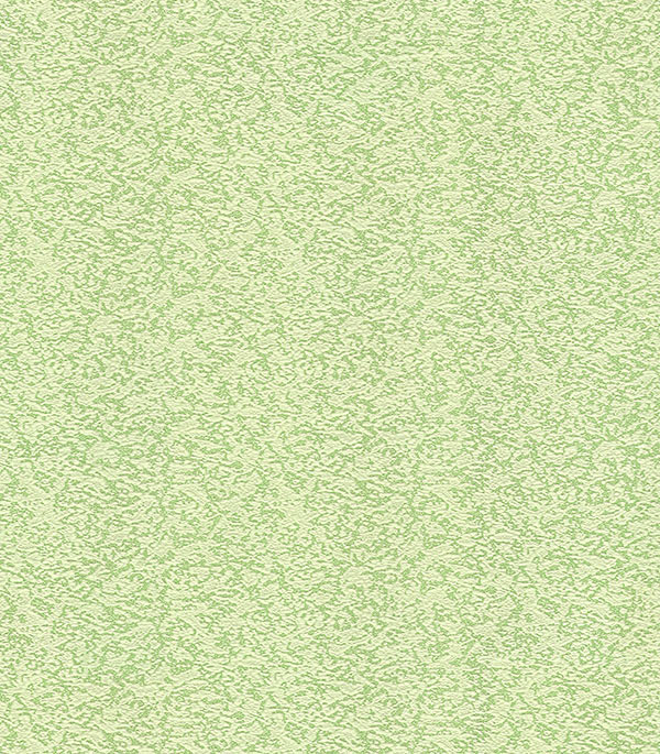 Обои бумажные дуплекс Рама 0,53х10,05 м 04 рулон цены