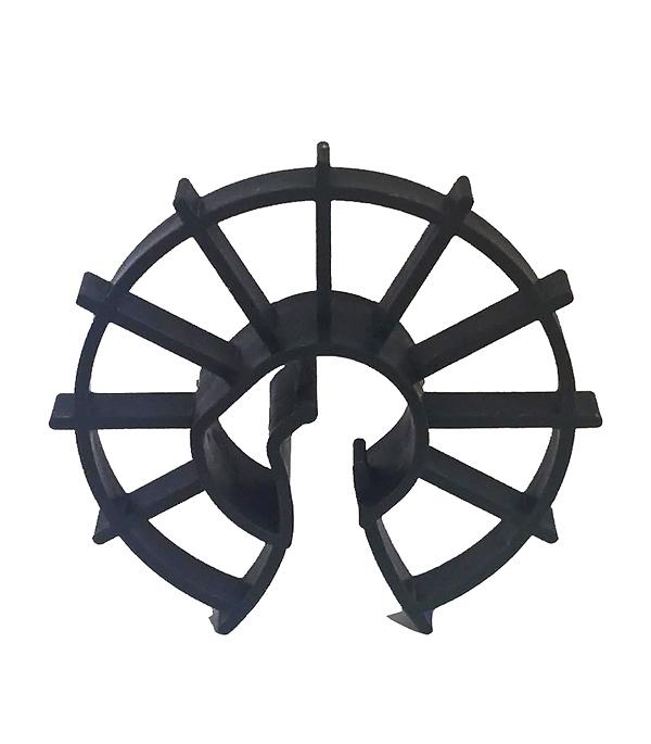 цена на Фиксатор для арматуры вертикальный Звезда ФЗ-25 d5-16 мм (500 шт)