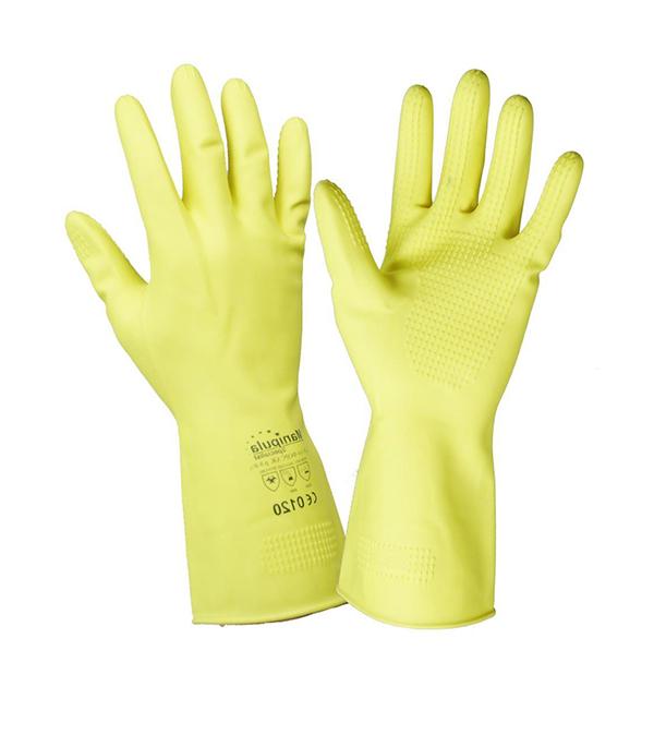 Перчатки резиновые МБС КЩС краги перчатки азри 3