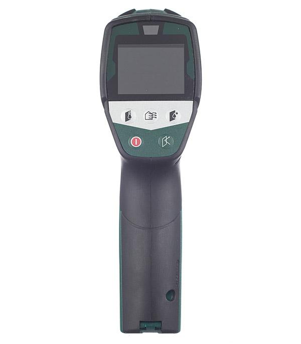 Пирометр Bosch PTD 1 (00603683020)