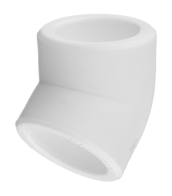 Угол полипропиленовый РТП 32 мм 45° цены