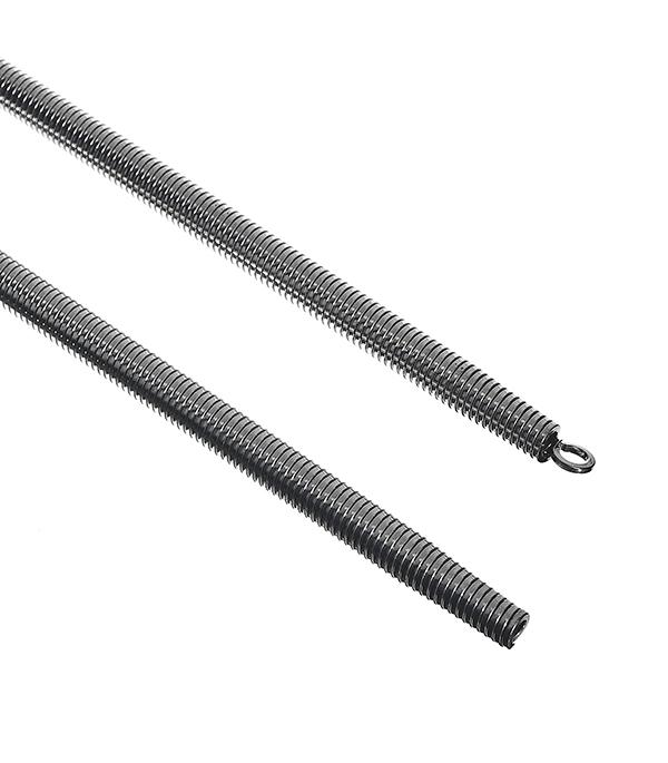 Пружина внутренняя для изгиба металлопластиковых труб d20 мм пружина кондуктор внутренняя для изгиба металлопластиковых труб 20 мм valtec