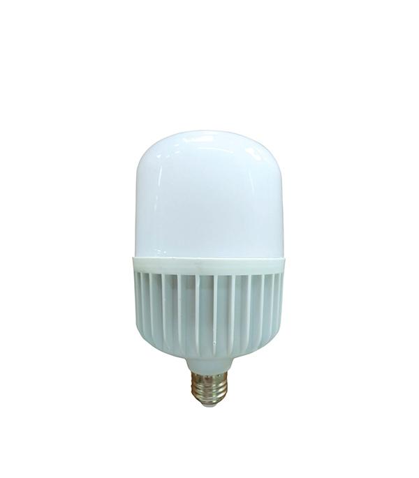 Лампа светодиодная лампа REV E27 50Вт 6500К холодный свет Т125 цилиндр цена