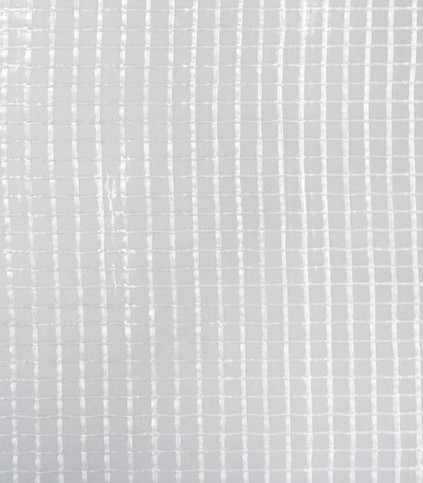 цена на Пленка армированная 140 г/кв.м на основе синтетического волокна 2х25 м рулон