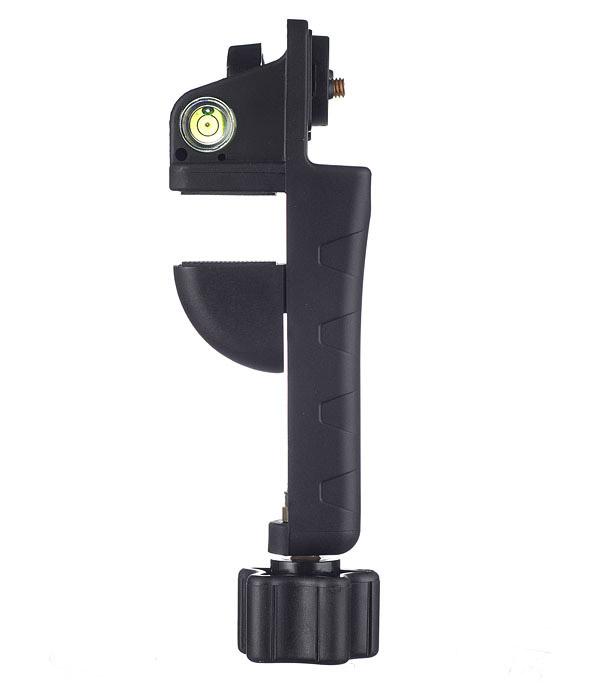 Держатель Bosch LR1/LR2 (1608M0070F) для приемника