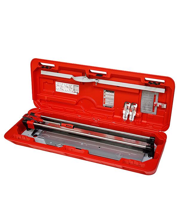 Плиткорез ручной Rubi TX-900-N 930 мм ручной плиткорез rubi star 40 n set 12991