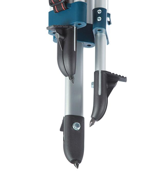 Штатив Bosch BT 160 (00601091200) для оптического нивелира 1,6 м