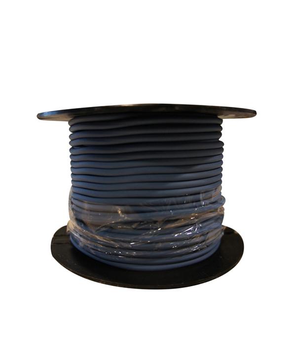 Шнур для сварки линолеума Синтерос Horizon 007