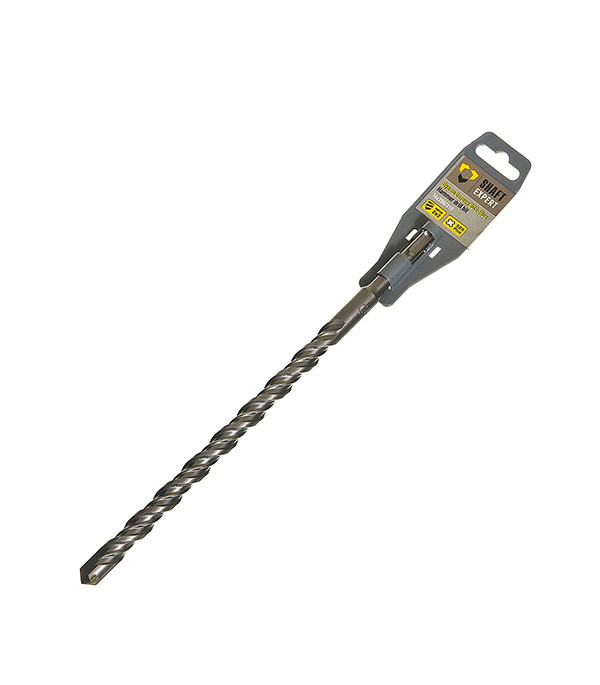 Бур SDS-plus 16х250/310 мм цена